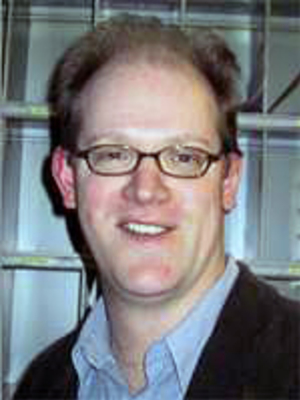 Ethan  Knapp