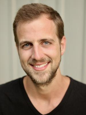 Daniel Knapper