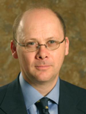 Sebastian  Knowles