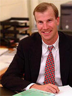 Kurt Koelling