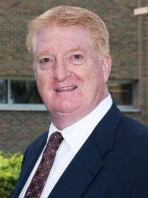 Roy A. Koenigsknecht