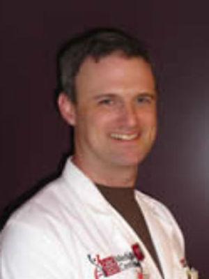Stephen Kolb