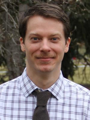 Paul Kotheimer