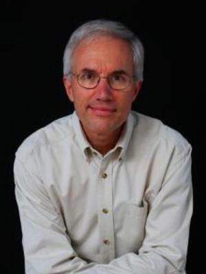 David Kraybill