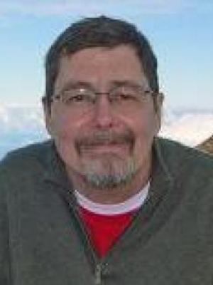 Joseph Krzycki