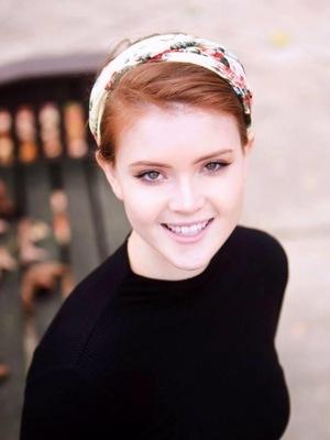Jessica  Kulp