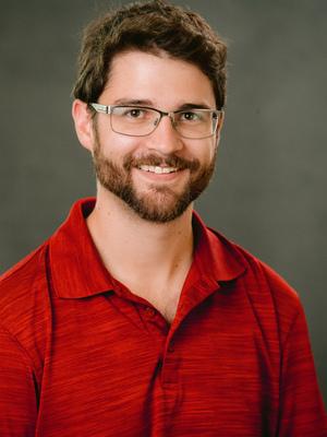 Seth Kurfman