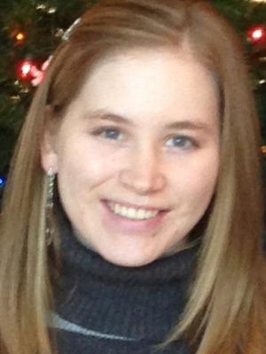 Nicole Lahner