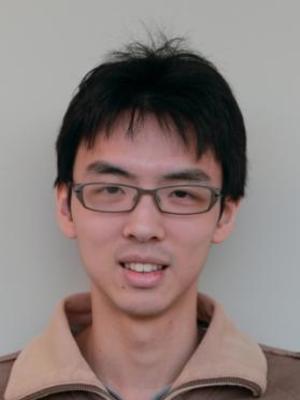Yu Hang Lai