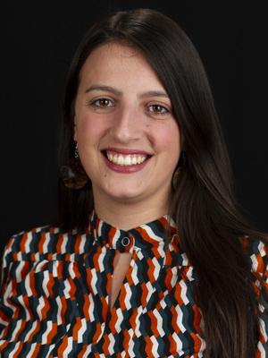 Luana  Lamberti