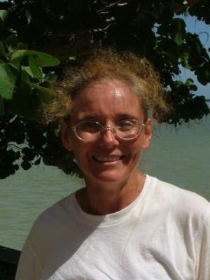 Carol Landry