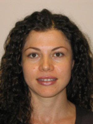 Adela Lechintan-Siefer
