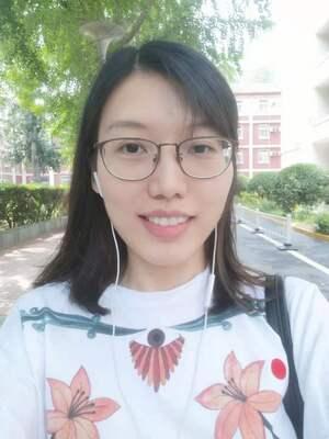 Xuezhao Li