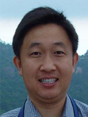 Li Xiangrui