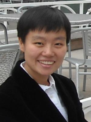 Yawei Li