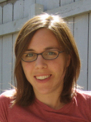 Dr. Lisa Libby