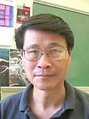 Prof. T.Y. Ling