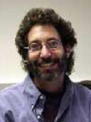 Stuart  Lishan