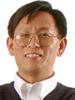 Yusen Liu