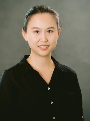 Yulu Liu