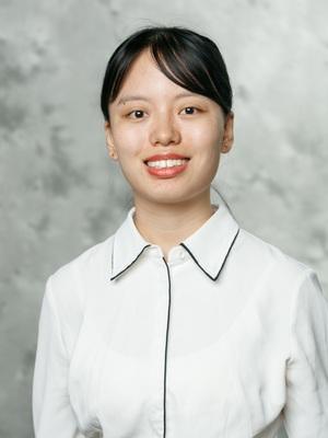 Wenfang Liu