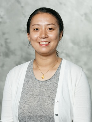 Weiwei Liu