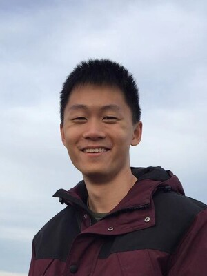 Baian Liu