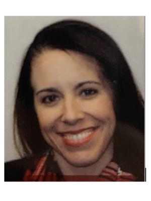 Megan Lobert