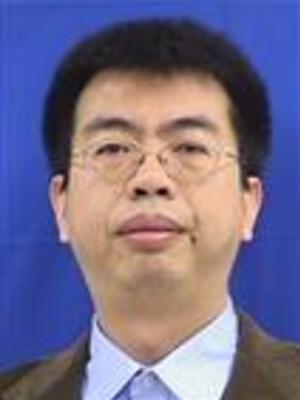 Meixiao Long