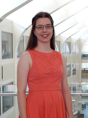 Ms. Kristina A. Looper