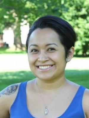 Randi Lopez