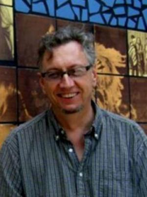 John N. Low