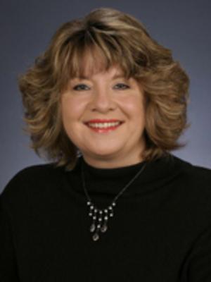 Debra  Lowry
