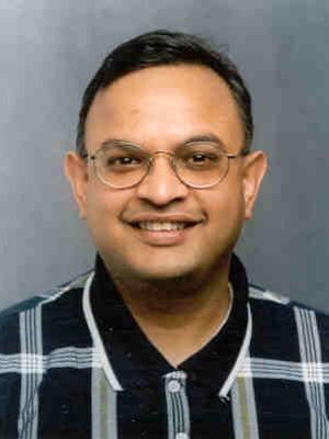 Raghu Machiraju
