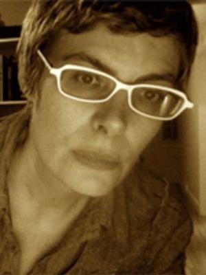 Sandra  Macpherson