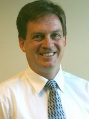 John Maharry