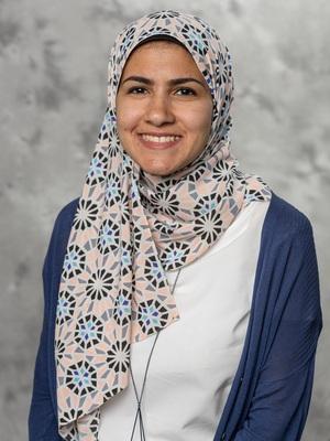 Rawan Makkawi