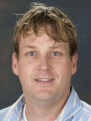 Chad Malone
