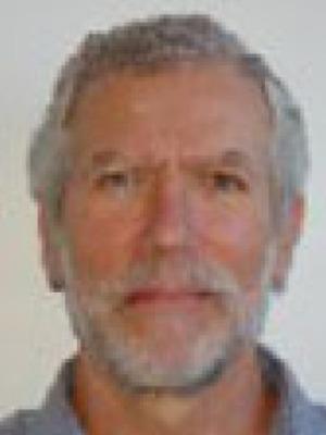 Michael Maltz