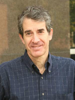 Stuart Mangel, Ph.D.