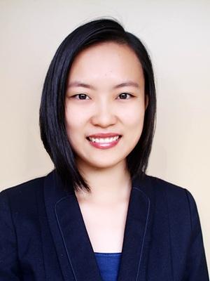 Chang (Molly) Mao