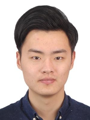 Weize Mao