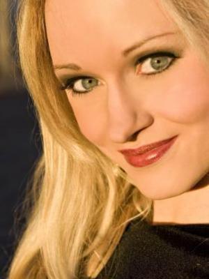 Maryna Matlock