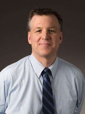 W. Scott McGraw