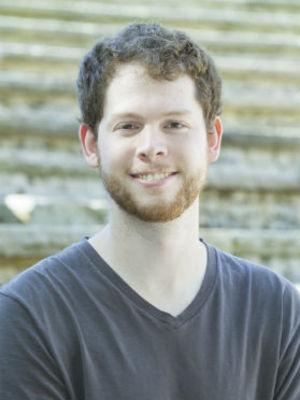 Daniel McKim