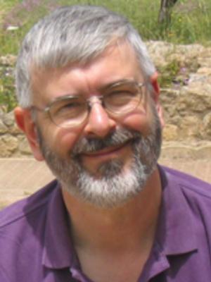 Timothy McNiven