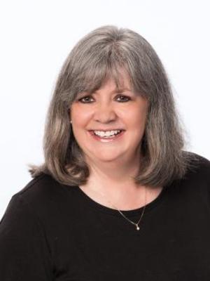 Lydia Medeiros