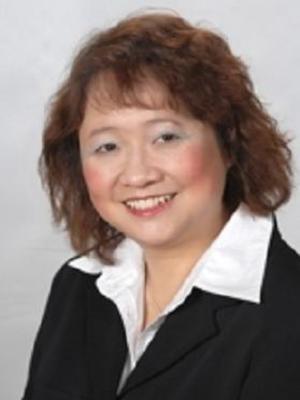 Mei-Po Kwan
