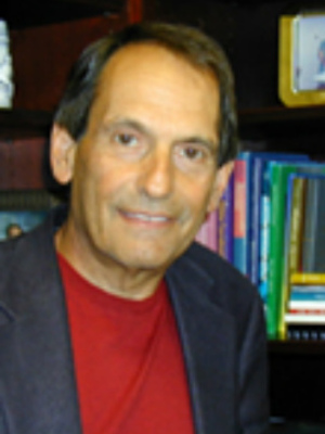 Jerry R. Mendell