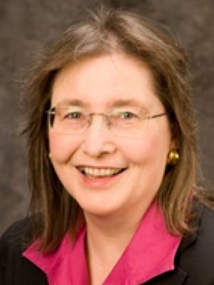 Deborah Merritt